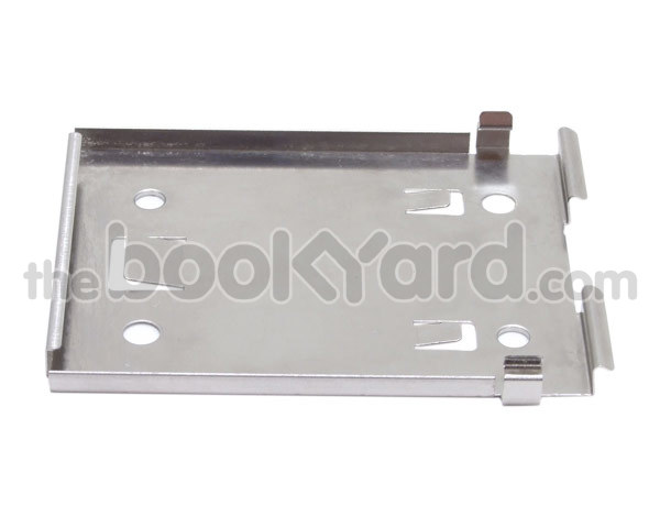 Xserve Intel SSD Bracket (09)