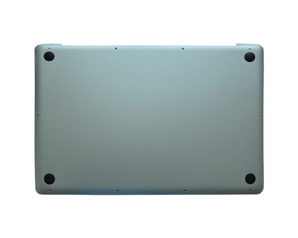 "Unibody Macbook Pro 15""  Bottom Case (2012)"