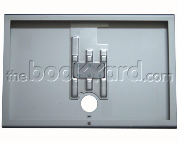 "Aluminium Cinema Display 23"" Case (Late 2005 DVI)"