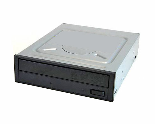 Apple iMac G4/PowerMac/Mac Pro ATA DVD-ROM (6x)