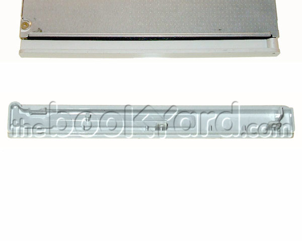 iBook G3 optical bezel (HL)