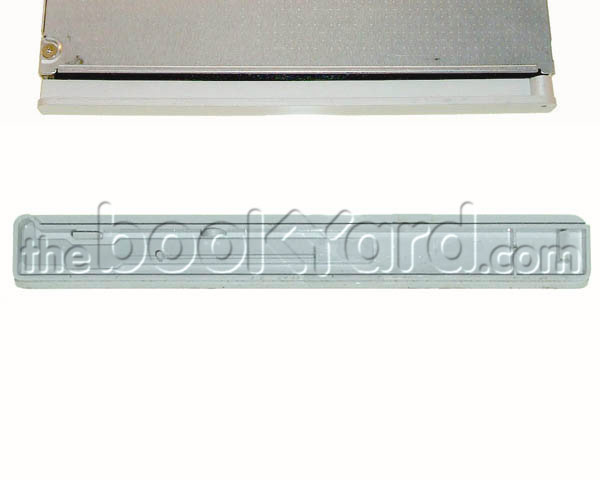 iBook G3 optical bezel (Quanta)