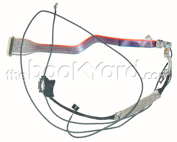 "iBook G3 14"" display cable"