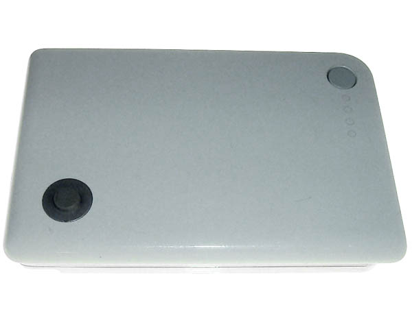 "iBook G4 12"" battery"