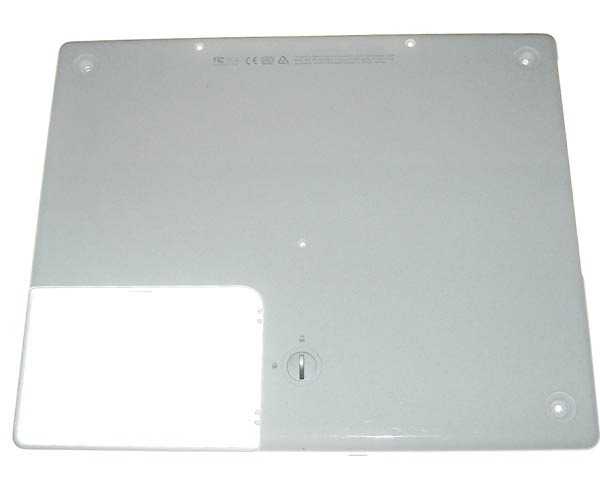 "iBook G4 14"" bottom case"