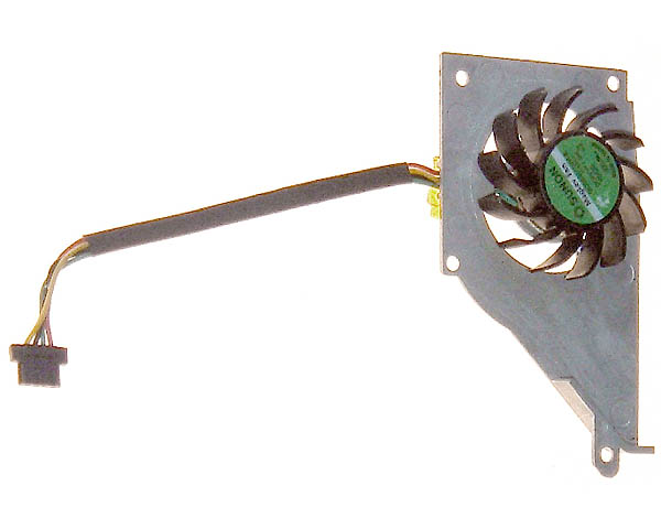 "iBook G4 12"" fan (1GHz)"
