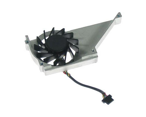 "iBook G4 14"" fan (933MHz, 1 & 1.2GHz)"