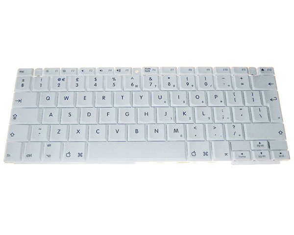 "iBook G4 14"" keyboard - UK"