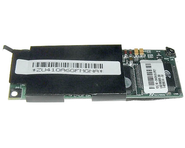 "Internal 56K V90 modem iBook G3, iBook G4, 12"" Alu & Ti Power"