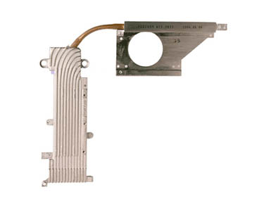"iBook G4 14"" Heat Sink (1-1.33GHz)"
