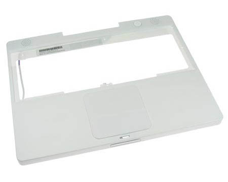 "iBook G4 12"" Top Case (1.2GHz)"