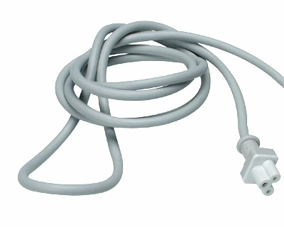 iMac G4 mains cable, UK