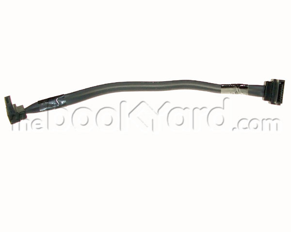 "iMac G5 17"" Hard Disk SATA data cable"
