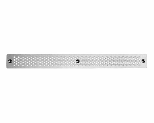 "iMac 21.5"" Memory Access Cover (09-11)"