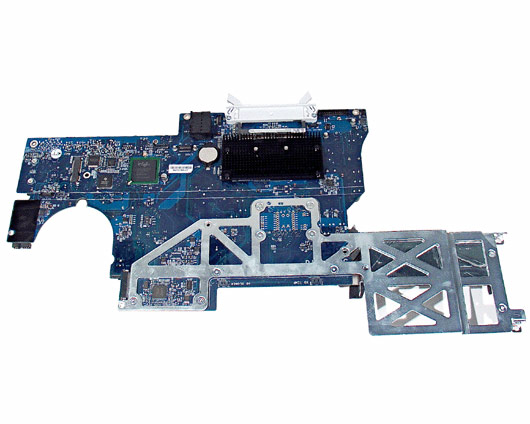 "iMac white 24"" 2.33GHz logic board"