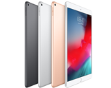 iPad Air 3rd Gen WIFI