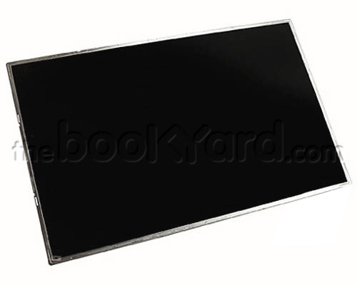 "MacBook Pro 17"" LCD Glossy LTN170CT06-G03 LED (2008)"