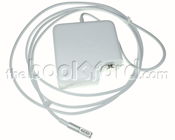 Apple 60W MagSafe charger - Unibody