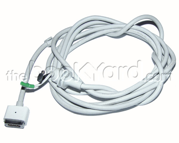 Apple 60/85W Charger MagSafe Cable
