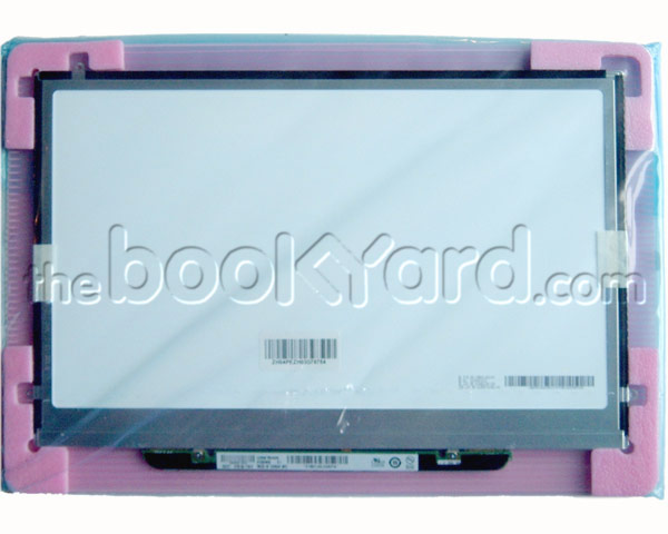 MacBook Air LCD Panel (B133EW03) (08/09)