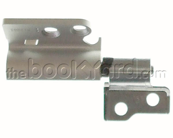 MacBook Air hinge, Left (08/09)