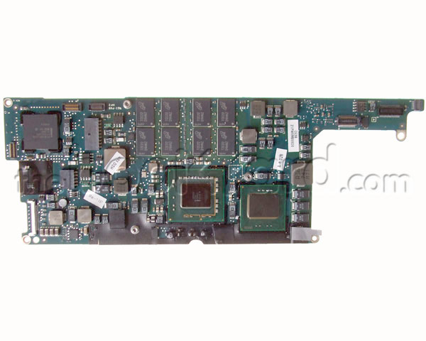 MacBook Air Logic Board 1.6GHz (Early 2008)
