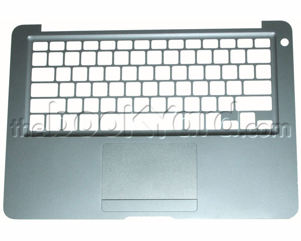 MacBook Air Top Case Chassis and trackpad US (08/09)