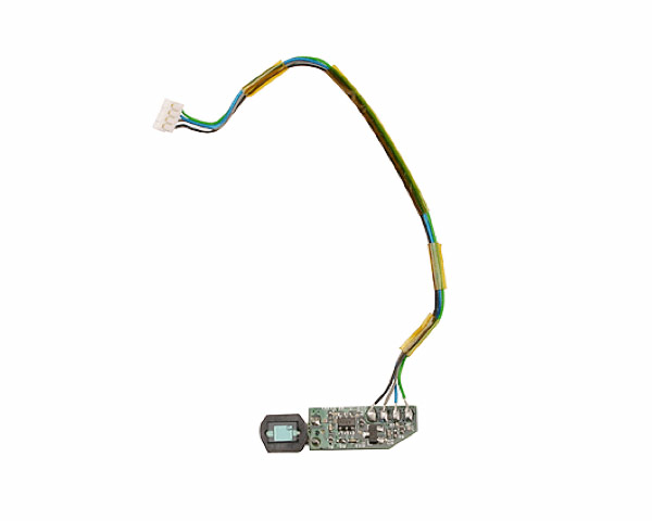 "MacBook Pro 15"" ambient light sensor board (08)"