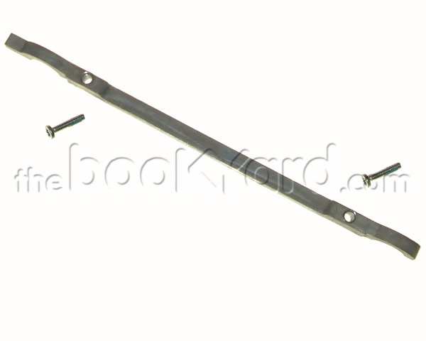 "MacBook Pro 15"" Hard Drive Bracket & Screws (SR/08)"