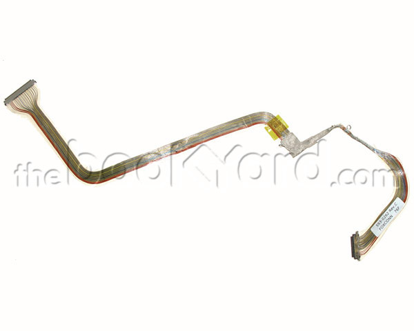 "MacBook Pro 17"" LVDS Cable (CD/C2D/SR)"