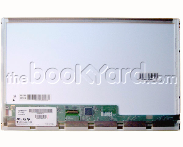 "MacBook Pro 15.4"" LCD Matte LP154WP2TLA3 (08)"