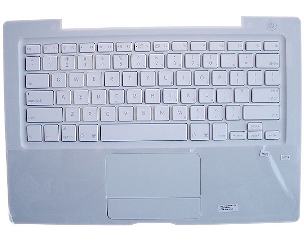 "Looking for MacBook 13"" top cases? - Please read ..."