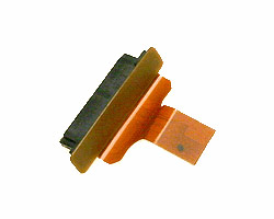 "Unibody Macbook Pro 17"" Optical Flex Cable (09/10)"