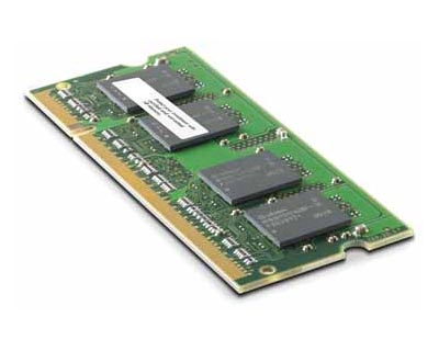 PC-100 512MB 144pin DDR1 SO-DIMM