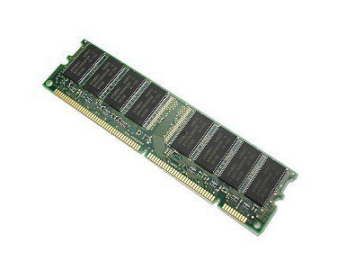 PC-3200 256MB 184pin DDR1