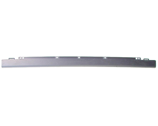"PowerBook G4 Aluminium 15"" clutch/hinge cover"