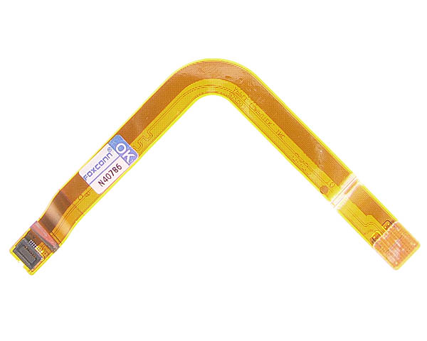 "PowerBook G4 Aluminium 15"" right USB flex cable (1-1.5GHz BT1)"