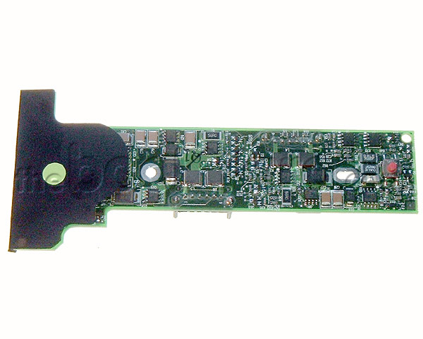 PowerBook G3 PISMO Battery Board