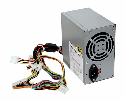 PowerMac G4 Quicksilver Power Supply