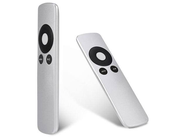 Apple TV Remote - 3rd Party