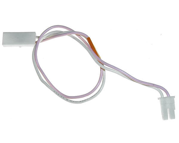 Titanium PowerBook G4 backlight extension cable