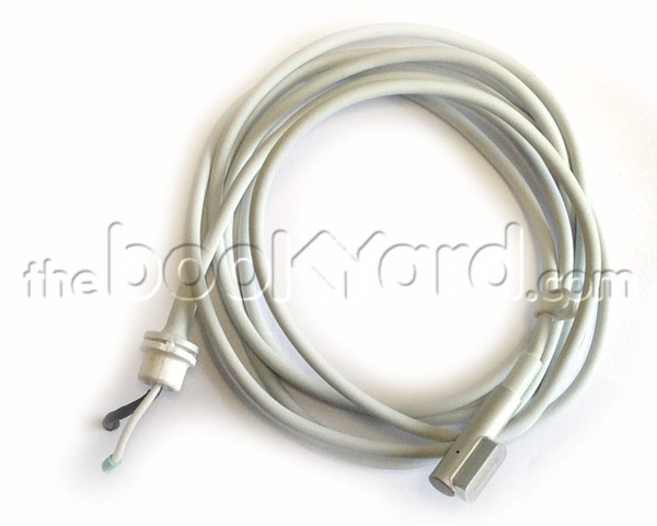 Apple 45/60/85W unibody charger MagSafe cable